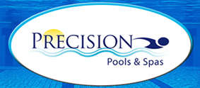 Precision Pools & Spas